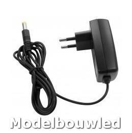 Adapter 12 Volt 2 Ampere