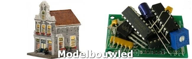 https://www.modelbouwled.nl/contents/media/l_bouwpakket_potmeter_pcb_huisjes_faller_verlichting_verkoop_.jpg